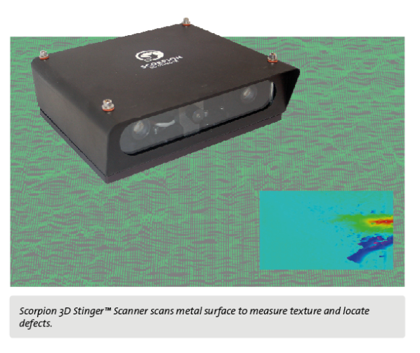 Scorpion3DStingerScanner