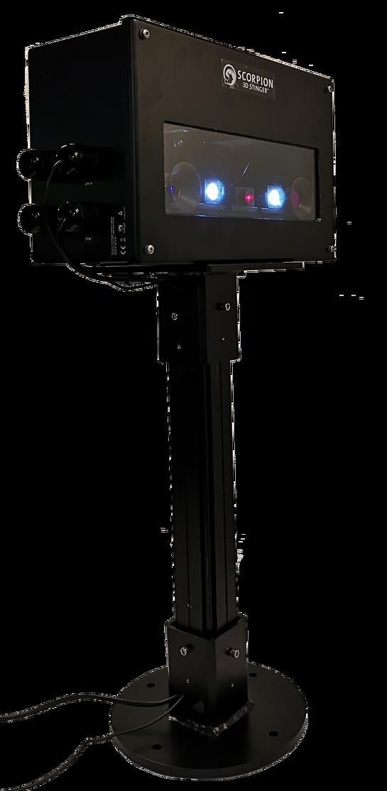 IS-2019-0044_Scorpion3DStingerSMARTcamera
